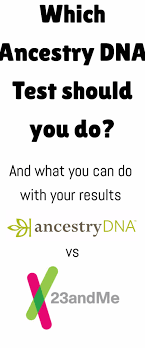 23andMe Vs Ancestry DNA: An Unbiased, Unsponsored Review How To Find An Ancestry Dna Coupon And Save Money On Genetic 23andme Linux Format Coupon Dna Kit Page 6 Interactive 23andme Health Test 76 Off For Prime Day 40 Kits More Of Todays Best Ecco Shoes Outlet Store Locator Clotrimazole Cream Nolo Promo Code Efilters Net Personal Test Kit Only 4844 At Wurkin Stiffs Nim Nim Dont Get Confused These Are The Best Coupons Deals Kfc Breakfast Hk Kashi Printable Coupons American Giant Hoodie Bq Black Friday
