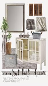 White 4 Drawer Dresser Target by 416 Best Target Images On Pinterest Christmas Ideas Christmas