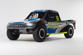 TK 600R – TrophyKart Hpi Minitrophy Flux 112 Scale Rtr Brushless Electric 4wd Desert The Art Of The Trophy Truck Jerry Zaiden Camburg Eeering Stadium Super Trucks Are Like Mini And They Pin By Mohammad Almohanna On Suzuki Pinterest Jimny 4x4 Project Zeus Cycons Steven Eugenio Build Page 17 990 Eventaction Photos From Wyoming Showroom Hpi Trophy Bfgoodrich Mcachren Seek 50th Anniversary Baja 1000 Victory Lego Moc4874 Baja Trophy Truck Double Trouble Technic 2015 Legotechcunimog123 Sarielpl