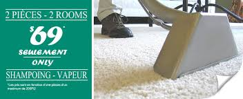 service de nettoyage réno dépôtnettoyage de tapis service de