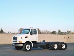 FORD CAB CHASSIS TRUCKS FOR SALE IN CA Freightliner Cab Chassis Trucks For Sale 2000 Hino Fb1817 Cab Chassis For Sale Youtube Used In Mn 2005 Intertional 7600 Truck For Sale Auction Or 2011 Peterbilt 337 Heavy Duty Gmc 2007 Western Star 4900sa Ut Ford F550 Trucks In Florida Used On 2013 4300 Durastar Truck Isuzu N Trailer Magazine 2019 Mack Gr64f 564314