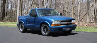 My Single Cab, Step-side V8 Mini-truck : Trucks My Previous Truck 83 Dodge W150 With A 360 V8 Swap Trucks Scania 164l 580 V8 Longline 8x4 Truck Photos Worldwide Pinterest Preowned 2015 Toyota Tundra Crewmax 57l 6spd At 1794 Natl Mack For Sale 2011 Ford E350 12 Delivery Moving Box 54l 49k New R 730 Completes The Euro 6 Range Group R730 6x2 5 Retarder Stock Clean Mat Supliner Roadtrain Great Sound Youtube Generation Refined Power For Demanding Operations Mercedesbenz 2550 Sivuaukeavalla Umpikorilla Temperature R1446x2v8 Demountable Trucks Price 9778 Year Of Intertional Harvester Light Line Pickup Wikipedia