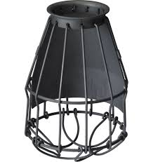 Medusa Floor Lamp Replacement Shades by Glass Lamp Shades Rejuvenation