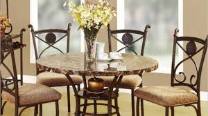 Dining Room Tables Under 1000 by Dining Room Sets Under 300 Dining Room Wingsberthouse Dining