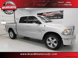2019 RAM 1500 SLT Little Falls MN | Saint Cloud Brainerd Motley ... 2017 Ram 2500 3500 Warranty Review Car And Driver Ram Extended Chicagoland Dupage Chrysler Dodge Jeep Truck Best Image Kusaboshicom 0918 1500 Truck Chrome Fender Flare Wheel Well Molding Trim 1997 4x4 Xcab Lifted 6 Month Photo Picture Running Boards For 2018 Saintmichaelsnaugatuckcom Sold 2016 Lone Star Crew Cab 1 Owner Certified Warranty Used 2015 St No Accidents Turbo Diesel Lease Deals Offers Wchester Ny Gem 300033 4 Octa Series Cab Length Black Tube Step Bars Octa Trucks Durability Features 2007 M90401st Auto Cnection