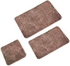suchergebnis auf de für badgarnitur braun