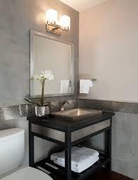 Bathroom Vanity Light Fixtures Pinterest by 201 Best Bathroom Lighting Images On Pinterest Bathroom Lighting