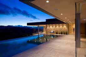 100 Swatt Miers 14 Contemporary Luxury Residence In California By