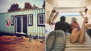 100 Average Cost Of Shipping Container Homes Five Badass For 15000 And Up For People Who Refuse