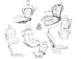 Custer Design Works: Early Seat Sketches For A Class 8 Truck Optimus Prime Truck Process Front View Drawing Vector Big Grill U Photo Bigstock Rhmarycathinfo How To Draw A Cool Semi Roadrunnersae Trailer Wiring Amp Wire Center Step 14 To A Mack 28 Collection Of Outline High Quality Free Pop Path At Getdrawingscom Free For Personal Use 2 And