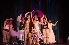 Curtain Call Stamford Shakespeare by Curtain Call Theatre Frankfort Il Decoration And Curtain Ideas