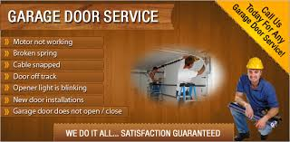 Overhead Door Service I14 All About Awesome Interior Home