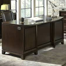 desk superb default name 107 default name moka curved executive