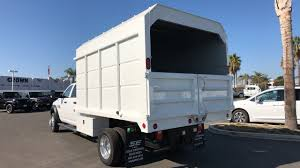 Scelzi Truck Bodies Used Service Body Se Inc At Texas Truck Center Serving Houston Manufacturing Premium Bodies 2000 Johnson 18 Ft Refrigerated For Sale Rigby Id Stay Tuned For A Future Build Ingram Your Going To Custom Overhead Door Racks Serra Structural Steel Builders Slide In And Utility 2017 Nissan Navara Flatbed Scelzi