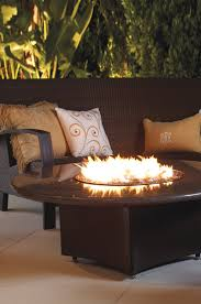 Frontgate Ez Bed by 43 Best Hawaiian Themed Backyard Images On Pinterest Backyard
