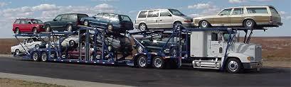 100 Auto Truck Transport Car EdithBurney