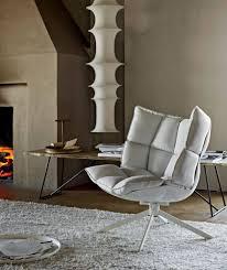 Tufty Time Sofa Replica Australia by Armchair Husk B U0026b Italia Design By Patricia Urquiola