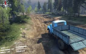 100 Car Truck Games 10 Best Racing For PC In 2015 GAMERS DECIDE