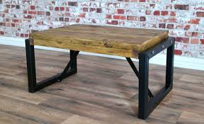 Image Of Industrial Style Furniture For Cheap