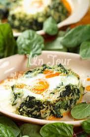 image recette cuisine un jour une recette chaque jour un idée de recette de cuisine