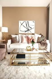 100 Modern Chic Living Room Ideas