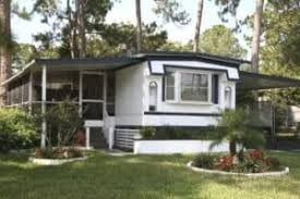 Mobile Home Investing Blog Posts