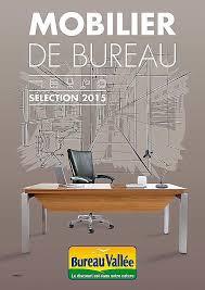 bureau la vall bureau inspirational bureau vallee allonnes hi res wallpaper images