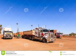 Road Trains Australia Stock Image. Image Of Copy, Trucks - 26106763 Kline Trailers Trailer Design Manufacturing Lowbeds Wind Drop Decks A South Australian Transport Company Parking Heavy Freight Road Trains In Australia Editorial Trucks Album On Imgur Transporte Terstre Carretera Tren De Carretera Bitren 419 Best Images Pinterest Train Big Trucks Outback Sights Land Trains Steemit Massive Road Trains At Roadhouses In Outback Youtube Photo Collection Train Page Photos Legal Highway Replicas Blue Kenworth Prime Mover Die