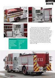 Fire Replicas Milwaukee Fire Department Engine 26 Scale Model Automatic Electric Co Northlake Il Has A Darley Fire Engine 6778 New Jersey Aberdeen Company Seagrave Apparatus Nj Replicas Milwaukee Department 26 Scale Model 22 Images Of Auto Turn Truck Template Lkcabincom Sutphen Hs5069 S2 Series Pumper Vector Drawing Truck Passing Through Narrow Street In Boston Clipvideo Etc Pierce Manufacturing Custom Trucks Apparatus Innovations Filedunedin Intertional Airport Fire Truckjpg Wikimedia Commons Gift Box Assembled Dimeions Length Flickr Lehunngdfirestationusartrucksjpg Wikipedia Rosenbauer Truckpicture 4 Reviews News Specs