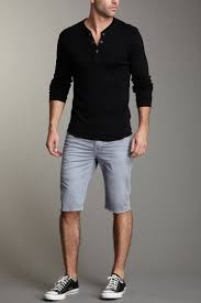 370 Best Mens Summer Fashion Images On Pinterest