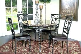 Full Size Of Furniture Outfitters Grand Rapids Michigan Portage Mi Renaissance Chad Kitchen Glamorous Furn Marvelous