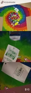 100 crayola bathtub fingerpaint soap ingredients kidspert