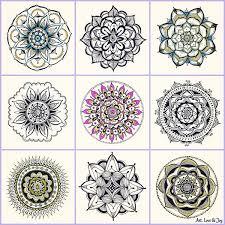 ALJ Mandala Collage 112014 600px