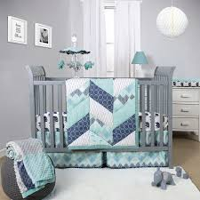 Wayfair Kids Bedding by You U0027ll Love The Mosaic 3 Piece Crib Bedding Set At Wayfair Great