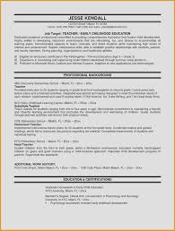 Teaching Job Resume Filename Elementary Education Sample ... Awesome Teacher Job Description Resume Atclgrain Sample For Teaching With Noence Assistant Rumes 30 Examples For A 12 Toddler Letter Substitute Sales 170060 Inspirational Good Valid 24 First Year Create Professional Cover Example Writing Tips Assistant Lewesmr Duties Of Preschool Lovely 10
