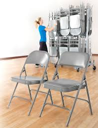 100 Performance Truck Parts Folding Chair Set Sportpro Steel Chairs Simple Design Offers