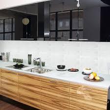 14 Grey Stone Kitchen Backsplash Photos