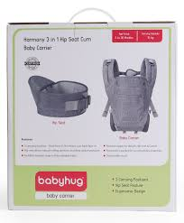 Babyhug Harmony 3 In 1 Hip Seat Cum Baby Carrier Grey Online ... Httpquetzalbandcomshop 200719t02185400 Picture Of Recalled High Chair And Label Graco Baby Home Decor Archives The Alwayz Fashionably Late Graco Blossom 4in1 Highchair Rndabout The Best Travel Cribs For Infants Toddlers Sale Duetconnect Lx Swing Armitronnow71 Childrens Product Safety Amazing Deal On Simply Stacks Sterling Brown Epoxy Enamel Souffle High Chair Pierce Httpswwwdeltachildrencom Daily Httpswwwdeltachildren 6 Best Minimalist Bassinets Chic Stylish Mas Bright Starts Comfort Harmony Portable Cozy Kingdom 20 In Norwich Norfolk Gumtree