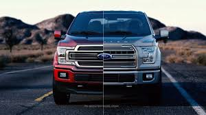 2018 Ford F150 Apps Lovely 2018 Ford F 150 Truck Built Ford Tough ... New Trucks Or Pickups Pick The Best Truck For You Fordcom Ford Motor Company Creates Offroad Version Of Its Biggest Suv 2015 2017 F150 Honeybadger Winch Front Bumper Add Offroad 2018 Ford Apps Luxury F 150 America S Full F150 Dually Cversion 2014 Google Search Super Duty 2011 Harley Davidson Photo 4 8975 Lariat Baxter First Look Trend Vehicle Electronic Locking Differential Youtube Fords Info Small Screen Big Thing At Detroit Show Resetting Engine Oil Life To 100 On A 2013 Video