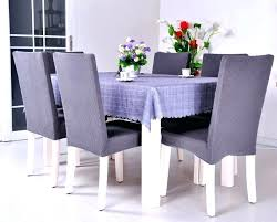 Kohls Chair Covers Cool S Dining Slipcover Wing