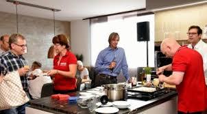 küchen amann onetz