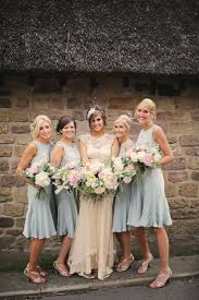 1113 Best Vintage Bridesmaids Images On Pinterest   Bridesmaids ... Rustic Wedding Drses And Gowns For A Country 3 Hendricks County Barns To Consider Loveless Events Catering In The Barn Harpeth Room 34 Best Reception Images On Pinterest Weddings Best 25 Outdoor Wedding Entrance Ideas Bridge Event Venue Bridal Boutique Testimonials Chelmsford Colchester Romantic New York Lauren Brden Green The At Forestville Venues Events Pladelphia Pa At Gibbet Hill Chic Guide Ultimate Planning Resource 2017 Venuelust Hipster Diy Santa Mgarita Ranch California