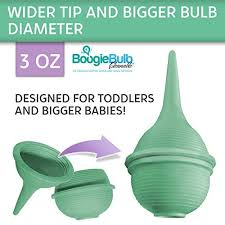 busse bulb syringes 3 oz model 143 each ear