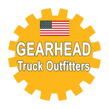 Gearhead Truck Outfitters - Truck And 4x4 Accessories And Installation Dodge Ram 1500 With Leitner Acs Offroad Truck Bed Rack By A B Food Outfitters Australia Pty Ltd 04646188 Home Truckdomeus Jasontruckcaps Hashtag On Twitter Custom Suv Auto Accsories Facebook Louisiana Global Diesel Performance Oto Titan Boss Van Truck Outfitters Southeastern