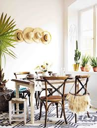 Bohemian Clothing Chic Home Decor Rustic Rhsolosumbacom Interior Design Apartment Furniture Photo Concept Rhsiudynet