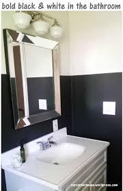 bathroom tile paint black 39 with bathroom tile paint black ideas