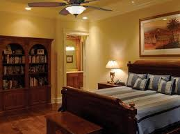 Quietest Ceiling Fans For Bedroom by Kids Room Ceiling Fans For Kid Rooms 00014 What Styles To Apply