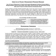 Clinical Data Manager Resume Velvet Inside Perfect Human ... Sales Manager Job Description For Resume Operations Examples 2019 Best Restaurant Assistant Example Livecareer General Luxury Bar Security Intern Sample 20 Plus Kenyafuntripcom Hospality Complete Guide Tips Cv Crossword Mplate Example Hotel General Retail Store Beautiful Business Lan N Bank Branch Plan Template New Samples And Templates Visualcv Bar Manager Duties Jasonkellyphotoco