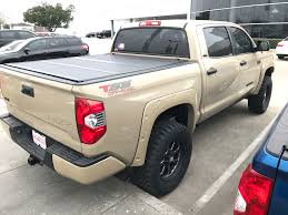 100 Custom Truck Shops World Serves Houston Spring Fred Haas Toyota World