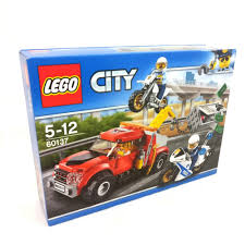 UK LEGO Set Sales On Twitter: